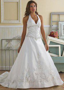 Arriendo vestidos de novia en concepcion